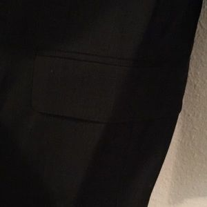 Jos. A. Bank Suits & Blazers - Men's suit jacket and slacks